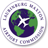 Laurinburg-Maxton Airport